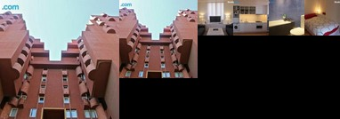 Apartamento Walden