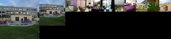 VU'Z Hotel