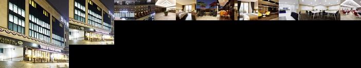 Roni Tourist Hotel