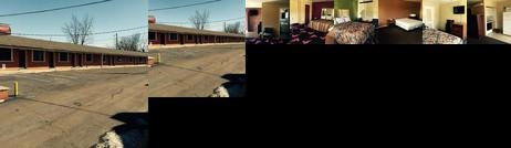 Paradise Inn Detroit