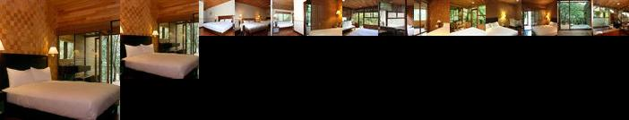 Silk Valley SPA Resort