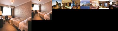 Kitabiwako Hotel Grazie