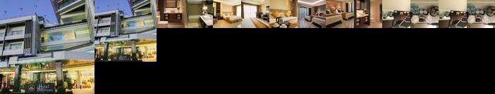 Hotel Subic