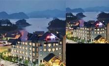 Hanting Hotel Qiandao Lake Central Pier Branch