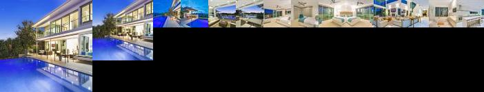 Corporate Boardies Beach Retreat