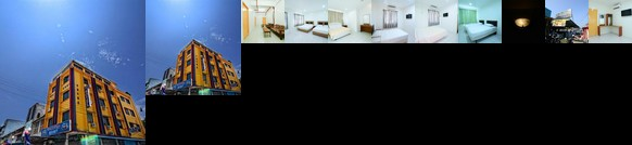 Mersing Hotel
