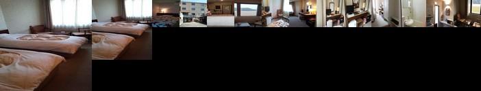 Sento Otani Hotel