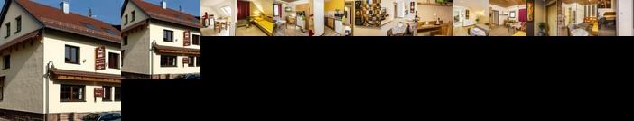 Baan Arun Apartment - Superior