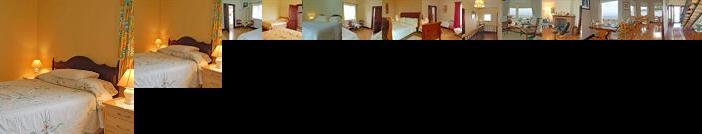 Inishduffhouse Bed and Breakfast