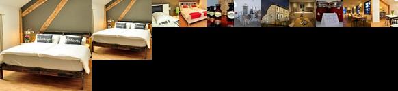 hotel sonnenhof perl germany