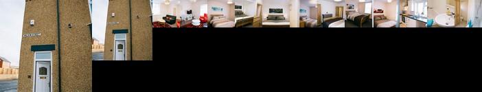 Brinkburn Serviced Apartments
