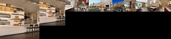 Embassy Suites Chicago-Naperville