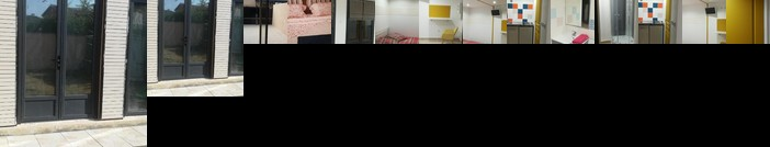 Studio Dependance Maison 5 MNT GARE & TRAM