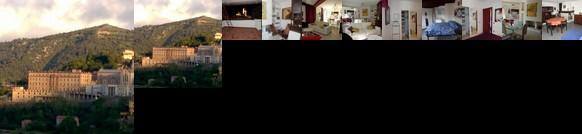 Appartamento Ogliastra