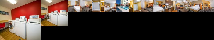 TownePlace Suites by Marriott Florence