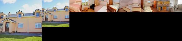 Cottage 161 - Renvyle