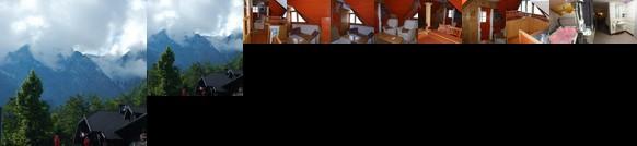 Apartma Mihovc