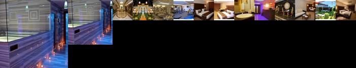 Ankawa Royal Hotel & Spa