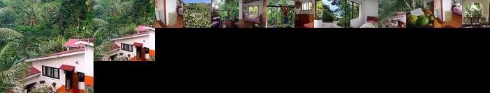 Papaya Guesthouse Victoria