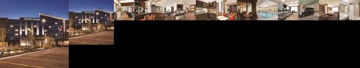 Hyatt Place Buffalo / Amherst NY