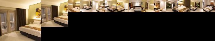 GM253 Hotel