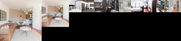 Madrid Rental Flats