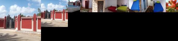 Red House Al Amiriyah
