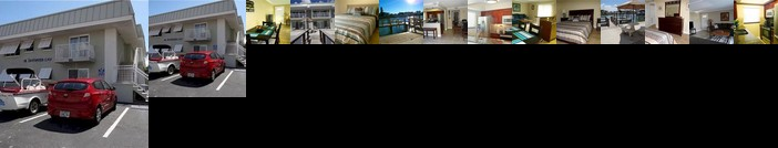 Brightwater Cay Condominiums by Belloise Realty