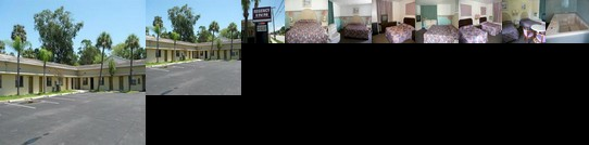 Regency Inn Daytona Beach