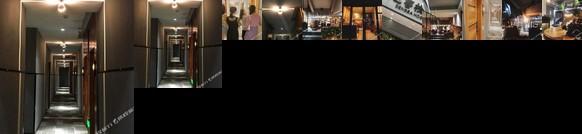Guangzhou Xincheng Hotel