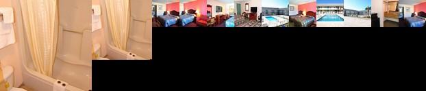 Coconut Grove Motor Inn