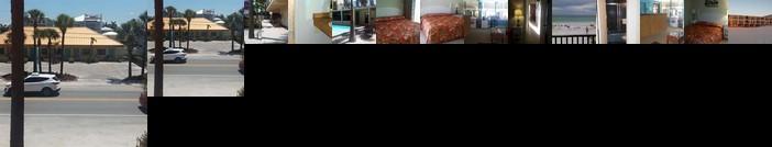 Anna Maria Island Dream Inn