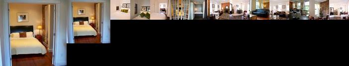 Herrick Guest Suites Christopher Street
