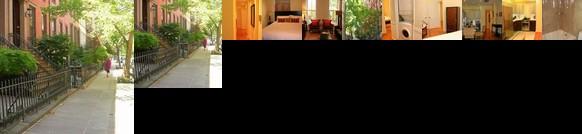 Herrick Guest Suites East 18th Street