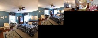 Mount Dora Historic Inn