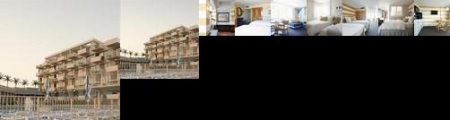 Pan American Hotel Wildwood Crest