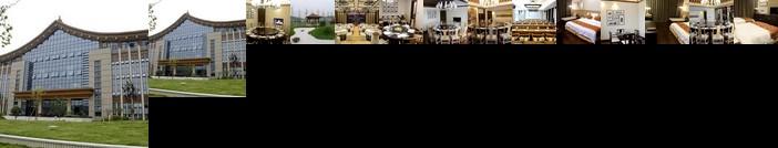 Huikeju Boutique Hotel