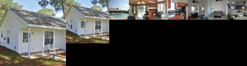 Clerbrook Golf & RV Resort - Caravan Park