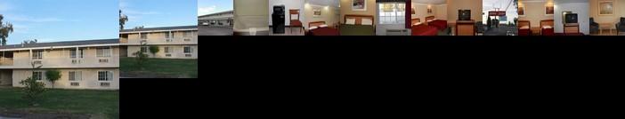 Holiday Lodge Hanford