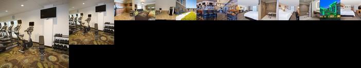 Holiday Inn Morgantown-University Area