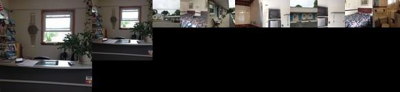 Rio Motel Hershey