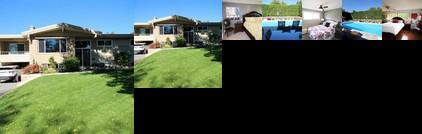 Clarance House Vacation Home