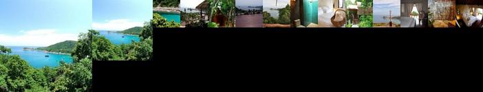 Baan Talay Resort & Yoga