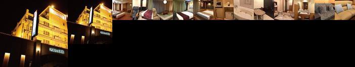 Hotel Porto di Mare Kobe Adult Only