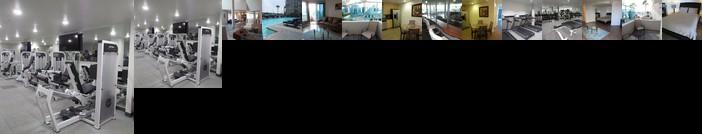 Romantic Studio with Bay View