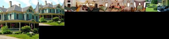 LimeRock Inn