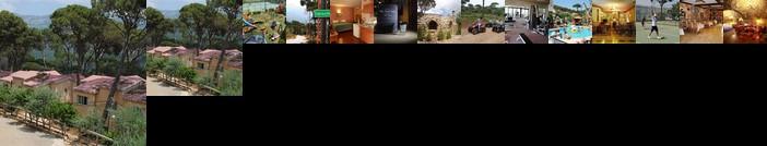 Pineland Hotel and Health Resort