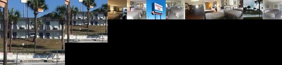 American Inn and Suites Jasper