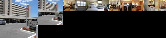 Southpoint Condos by Ponce Inlet Realty