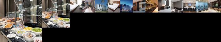 Hilton Garden Inn Iquique